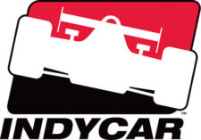IndyCar reveals start times for all 17 races in 2020