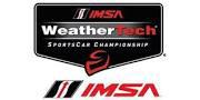 IMSA – WeatherTech Sebring Race Results/ Pfaff Motorsports 1st in GTD