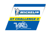 Michelin GT Challenge at VIR