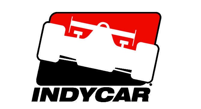 Saturday's Results for the Iowa 300 NTT IndyCar Series Race