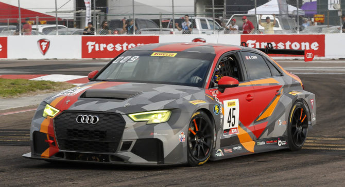 TC America images from Saturday at @GPSTPETE