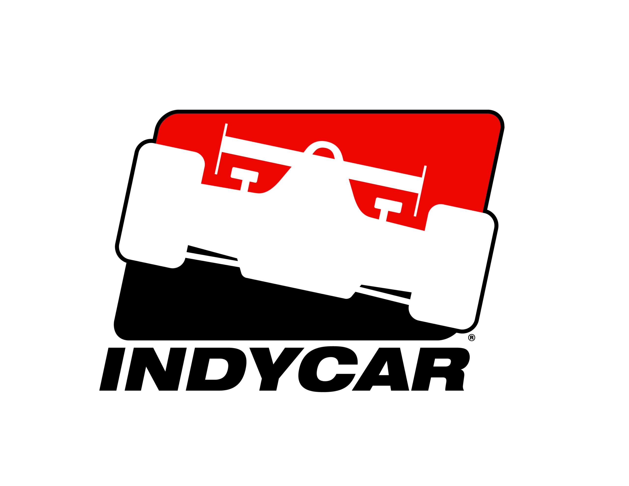 @IndyCar – GMR Grand Prix results from Indianapolis Motor Speedway