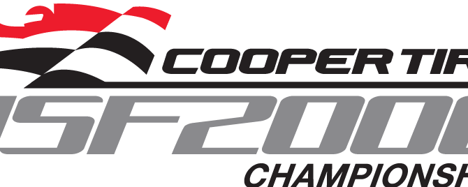 @USF2000 – Best Results Of The Season For Thomas Nepveu At Indianapolis