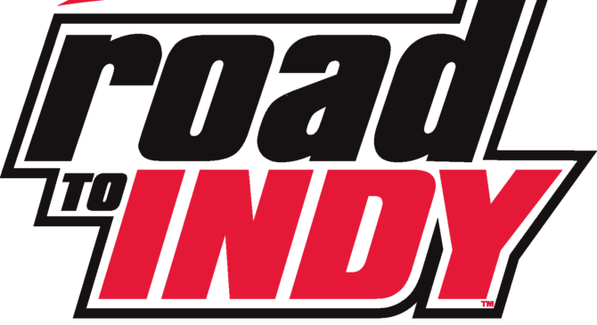 IndyLights and PRO2000 at St Petersburg Qualifying Results